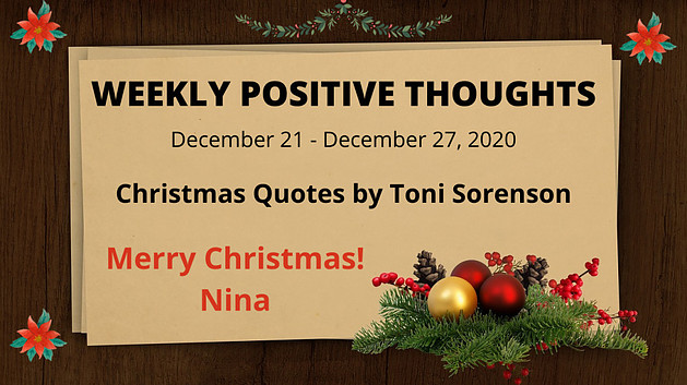 weekly-positive-quotes-december-21-december-27-2020